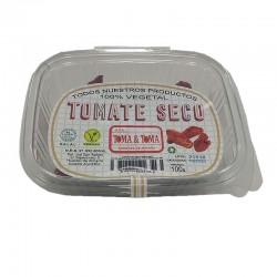 Tomates Secos  TOMA Y TOMA (varios formatos)