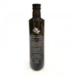 Aceite de Oliva Virgen Extra SAN BONIFACIO 500 ml. (varios formatos)