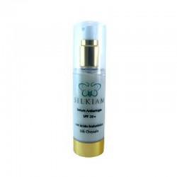 Serum Antiedad Silkiam de CRISMUR 50 ml.