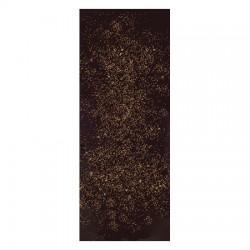 Chocolate Artesano Ecológico Negro 74% Cacao con Jengibre SABOR ANDALUZ