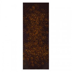 Chocolate Artesano Ecológico Negro 74% Cacao con Canela SABOR ANDALUZ