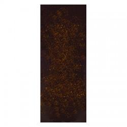 Chocolate Artesano Ecológico Negro 74% Cacao con Café SABOR ANDALUZ