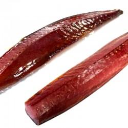 Lomo de Bonito SALAZONES VALERA 250 gr.
