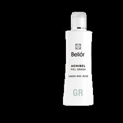 Acnibel Loción Belior de CRISMUR 50 ml.