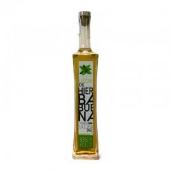 Licor Artesano de Hierbabuena Sin Azúcar LICORES NATURALES (varios formatos)