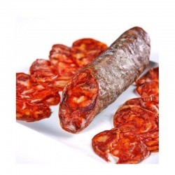 Chorizo Ibérico Extra ALMERICARNE