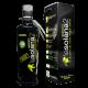 Aceite de Oliva Virgen Extra Ecológico Picual Estuche 500 ml. LASOLANA2 (varios formatos)