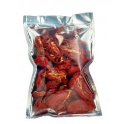 Tomate natural deshidratado 100gr. UMAI