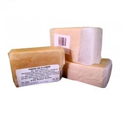 Piedra de Alumbre Antiodorante ECO1