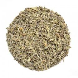 Salvia a Granel ECO1 (50 gr.)