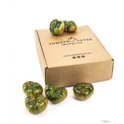 Tomate Gold Lover TOMATE LOVER (Caja de 3 kg)