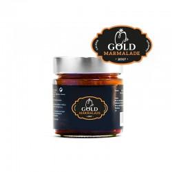 Mermelada Gourmet Tomate Raf Gold Marmalade TOMATE LOVER 275 gr. (varios formatos)
