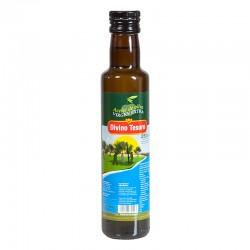 Aceite de Oliva Virgen Extra DIVINO TESORO 250 ml. (varios formatos)