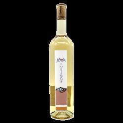 Vino Blanco Joya del Mediterráneo, BODEGAS PALOMILLO (varios formatos)