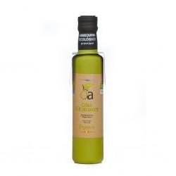Botella Aceite de Oliva Virgen Extra Ecológico - Organic ÓLEO ALMANZORA (varios formatos)
