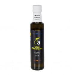 Botella Aceite de Oliva Virgen Extra Coupage Premium ÓLEO ALMANZORA (varios formatos)