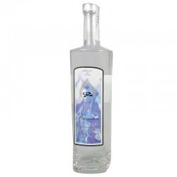 Spirit Vodka Ignis Premium DE AUTOR (varios formatos)