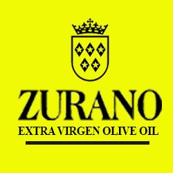 0038 Logo Zurano.jpg