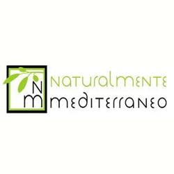 0087 Logo Naturalmente Mediterráneo_1.j