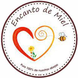 0097 Logo Encanto de Miel.jpg