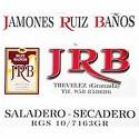 supplier - JAMONES RUIZ BAÑOS