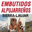 supplier - EMBUTIDOS CASEROS ALPUJARREÑOS