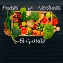 supplier - FRUTAS Y VERDURAS EL GURULLO