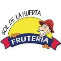 supplier - FRUTERÍAS SOL DE LA HUERTA