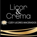 supplier - LICORES CIZEY