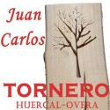 supplier - JUAN CARLOS TORNERO