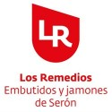 supplier - EMBUTIDOS Y JAMONES LOS REMEDIOS