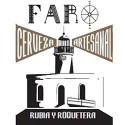 supplier - CERVEZAS EL FARO