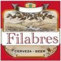 supplier - CERVEZAS DE LOS FILABRES