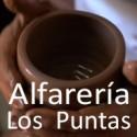 supplier - ALFARERÍA LOS PUNTAS