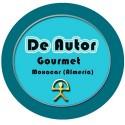 supplier - DE AUTOR