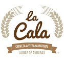 supplier - CERVEZAS LA CALA