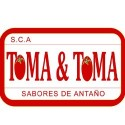 supplier - TOMA Y TOMA