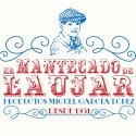 supplier - EL MANTECADO DE LAUJAR