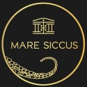 supplier - MARE SICCUS