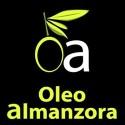 supplier - ÓLEO ALMANZORA