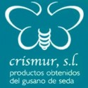 supplier - CRISMUR