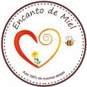 supplier - ENCANTO DE MIEL