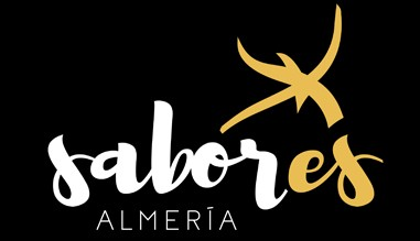 SELLO SABORES ALMERÍA